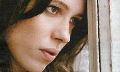 Faces I Like. Rebecca Hall / actress (Prestige, The Town, Vicky Christina Barcelona) Rebecca Hall, Vicky Cristina Barcelona, Beautiful World, Gorgeous Men, Taurus, Louise Brealey, Beyond Beauty, English Roses, Timeless Beauty