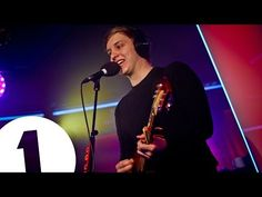 George Ezra covers Macy Gray's Try....This is why I am obsessed with this guy!!!