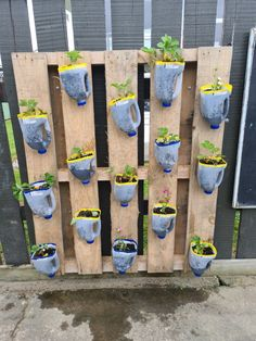 We have been working on our group planning of sustainability within our centre. We are reusing and repurposing everyday items and giving them a new lease of life. Check out our new strawberry and flower plants 🍓🌺😍 #Childcare #Daycare #Kindergarten #EarlyEducation #LearningLinks #ECE #Preschool #LearningLinksChildcare #EarlyChildhood #EarlyLearning #LearningThroughPlay #Sustainability #Toddlers #Infant #NZkids #KiwiKids #Horowhenua #Levin #BackyardGarden #Gardening #Plants #Flowers Learning Through Play, Learning Centers, Early Learning, Early Education, Early Childhood Education, Flower Plants, Planting Flowers, Everyday Items, Repurposing