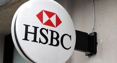 HSBC jobs cull not expected to affect Ireland Latest Business News, Ireland, Irish, Irish Language