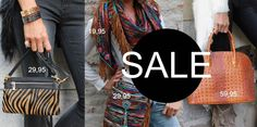@FashionHavesNL we #love #sale #sunday #shopping