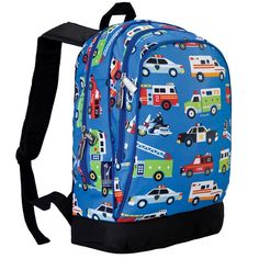 f4847efa60 77 Best Boy s Backpacks images