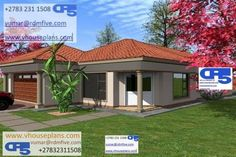 Beautiful House Plans, Beautiful Homes, All Design, House Design, Site Plans, Detailed Drawings, Garage Plans, House Floor Plans, Home Collections