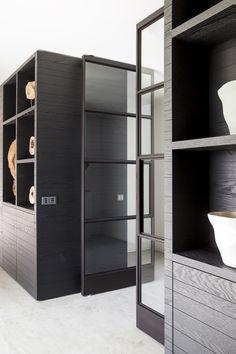 Captivating Strakk   Woonhuis Met Luxe Interieur   Hoog □ Exclusieve Woon  En Tuin  Inspiratie. Gallery