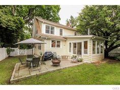 26 best easton homes for sale images connecticut real estate long rh pinterest com