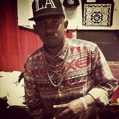 My favorite rapper kendrick lamar Compton Rappers, Rapper Kendrick Lamar, Kung Fu Kenny, West Coast, Captain Hat