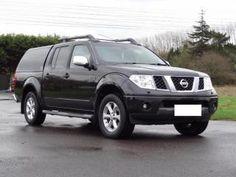 Nissan Navara For Sale From japan!! More Info: http://www.japanesecartrade.com/mobi/cars/nissan/navara #Nissan #Navara #JapanUsedPickups