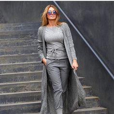 Italian Dresses Online Shopping