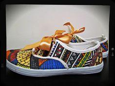Sneakers | S016 Orders | omeupandan.info@gmail.com