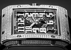 """274 Likes, 7 Comments - Richard Mille Europe (@richardmilleeurope) on Instagram: """"The original extra flat caliber from @richardmilleofficial  #richardmille  #aracingmachineonthewrist"""""""