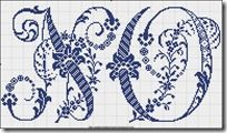 Free Easy Cross, Pattern Maker, PCStitch Charts + Free Historic Old Pattern Books: Sajou No 601 Cross Stitch Letters, Cross Stitch Heart, Cross Patterns, Stitch Patterns, Cross Stitching, Cross Stitch Embroidery, Easy Cross, Lesage, Embroidery Monogram
