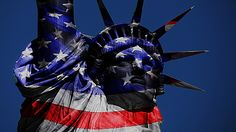 Image result for 4th of july wallpaper 2016 4th Of July Wallpaper, Wallpaper 2016, Image