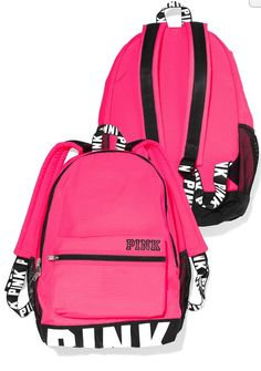 A must have for back to school!!!!!!!