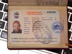Visa-Run in Bangkok – Viele fragen sich bestimmt, warum ist der Jens nur in Bangkok hängen geblieben? Ja die more pictures here https://www.overlandtour.de/visa-run-in-bangkok/