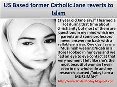Sister Jane Islamic Quotes, Christianity, Egypt, Catholic, Religion, Sisters, Middle, Mindfulness, Journey