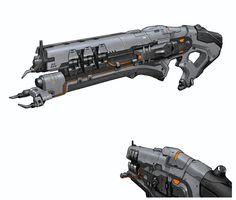 Bildresultat för guns of elysium