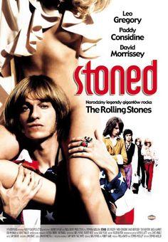 http://www.filmweb.pl/Stoned