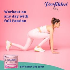 Buy Best Maternity Pads in India from one of the best maternity pad brands Profiklen. Order Profiklen Maternity Pads which is specially made for new moms! Best Sanitary Pads, Maternity Pads, Post Pregnancy, 3 In One, 6 Packs, New Moms, Packing, The Unit, India