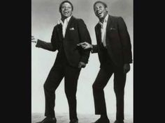 Sam & Dave - Hold On I'm Comin' (best quality + lyrics)  E18sk8   Subscribe    66 videos
