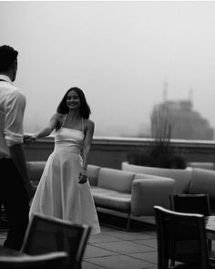 Black and White Photography – Couples Tips – Black and White Photography Look 80s, Couple Goals Cuddling, Young Love, Love Couple, Black N White, Hopeless Romantic, Couple Pictures, Relationship Goals, Relationships