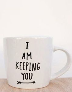 12 amazing Valentine's gifts to grab! On the inside write forever creepily on the bottom or repeatedly all over the inside Craft Gifts, Diy Gifts, Best Gifts, Valentines Day Gifts For Him, Be My Valentine, Inexpensive Gift, Love And Marriage, Little Gifts, Just In Case