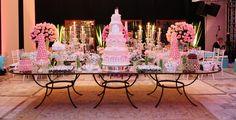 Decorações de Casamento Archives - Paty ShibuyaPaty Shibuya                                                                                                                                                                                 Mais