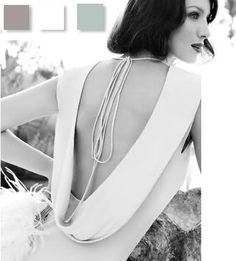 Caitriona Balfe - Page 31 - the Fashion Spot