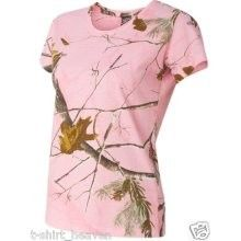 Southern Sisters Designs - Realtree Pink Camo T Shirt For Women, $17.95 (http://www.southernsistersdesigns.com/realtree-pink-camo-t-shirt-for-women/)