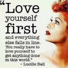 Make The Life You Want - It's All Up To You http://www.makethelifeyoulove.com/blog/video-louise-hay-steps-you-can-take-to-learn-to-love-yourself