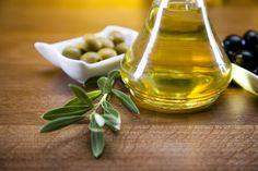 Spliss - natürliche Mittel gegen Haarspaltereien - Besser Gesund Leben