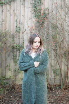 The Casual Elfin Outfit | OOTD