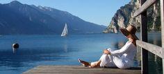 Vacanza per gruppi  www.gardatrentino.it/it/offerte-vacanza-gruppi-estate-2012/