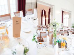 pod zielonym dębem w Czechach, restauracja na ślub,  judyta marcol fotografia Bogusia i Adrian_0064