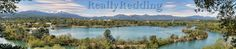 Get local news about Redding California on one page.