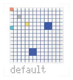 default 5 // ''Long time no sea'' www.default.gr/5