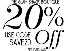 | Shop this product here: http://spreesy.com/theglamshackboutique/600 | Shop all of our products at http://spreesy.com/theglamshackboutique    | Pinterest selling powered by Spreesy.com
