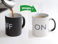 Econoled Magical ON/OFF Switch Color Changing Mug-Black n... https://www.amazon.com/dp/B0048NURB2/ref=cm_sw_r_pi_dp_Zi8JxbTVRXZB0