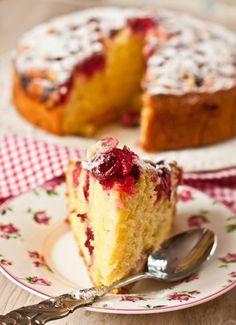 torta vienesa