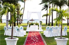 Destination Wedding in India Vings Events