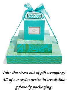 Buy your Holiday Gifts from Stella & Dot! I would love to be your personal shopper!  www.stelladot.com/cecille
