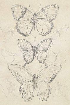 Cool Art Drawings, Pencil Art Drawings, Art Drawings Sketches, Tattoo Drawings, Cool Sketches, Pretty Drawings, Tattoo Sketches, Indie Drawings, Sketch Drawing