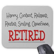 Images for happy retirement sayings Happy Retirement Wishes, Retirement Poems, Teacher Retirement, Early Retirement, Retirement Planning, Retirement Sentiments, Retirement Countdown, Retirement Gifts For Men, Retirement Funny