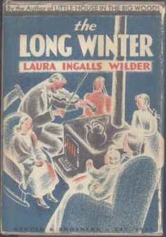 Bill Mauldin, Laura Ingalls Wilder, Little Golden Books, Long Winter, Vintage Children's Books, D Day, Classic Books, World War Ii, Childrens Books