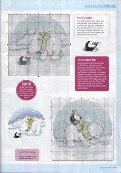 Cross Stitch Card Shop Sept-Oct 2014 - page 11