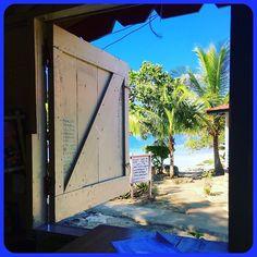 The view from the open air dining room at LBC. . #staylittlebay #littlebay #littlebaycabins #jamaica #Negril #westmoreland #travel #beach #vacation #deals #deal #sea #ocean #sun #waves #swimming #travelgram #funinthesun #reggae #irie #rasta #praisejah #negriljamaica #jamaicabeach #nature #traveling #tourism #wanderlust #destination #adventure #pinterest #instagram #ifttt