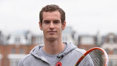 andy murray pinterest - Google zoeken