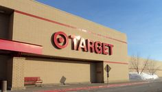EVERY Target shopper NEEDS to know this!!! Target's mark down schedule. - MONDAY: Kids' Clothing, Stationery (office supplies, gift wrap), Electronics. TUESDAY: Women's Clothing and Domestics. WEDNESDAY: Men's Clothing, Toys, Health and Beauty. THURSDAY: Lingerie, Shoes, Housewares. FRIDAY: cosmetics :} ALSO! If the price ends in 8, it will be marked down again. If it ends in a 4, it's the lowest it will be. There's additional money-saving Target info on the website when you click on the photo.
