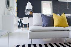 sohva-3
