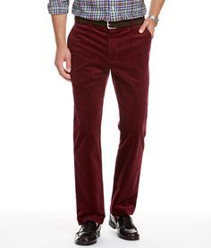 VINEYARD VINES Men/'s Stretch Breaker Pants Retail NWT $98