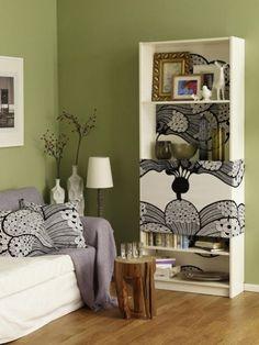 wonders of tim burton my dream of a burtonesq home pinterest tim burton house and room. Black Bedroom Furniture Sets. Home Design Ideas